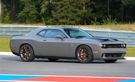 2019 Dodge Hellcat by 2019 Dodge Challenger Hellcat