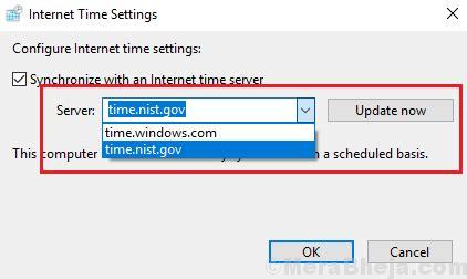 cara mengatasi error windows store acquiring license pada