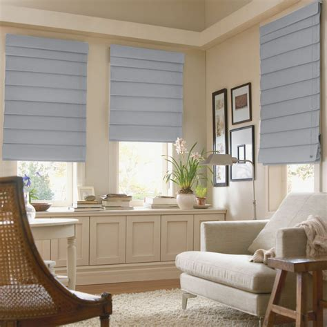 Fabric Window Shades by Fabric Shades 14 Colors Free Shipping 1800