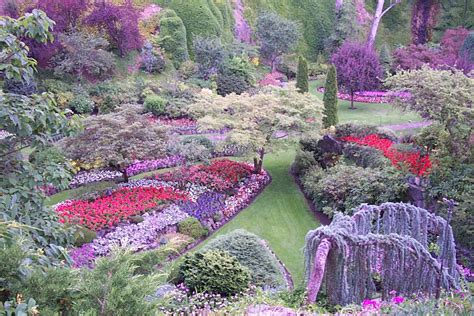 Gardens Bc - columbia travel guide at wikivoyage