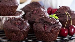 Muffins backen: Rezepte für Naschkatzen eKitchen