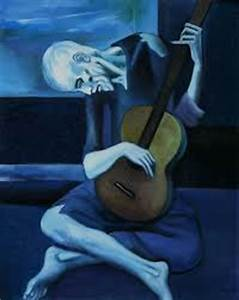 Top 10 Most Famous Pablo Picasso Paintings and Artwork ...