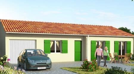 je construis ma maison en 2015 je construis ma maison avec maisons marcelgreen