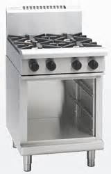 prices for kitchen cabinets waldorf rn8406g cb gas 600 griddle cabinet base 4409