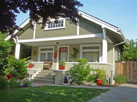 Stunning Images Craftsmans Style Homes by Exciting Craftsman Style Home Colors Exterior Fabulous
