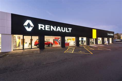 pagani dealership new 2018 renault store dealerships car magazine