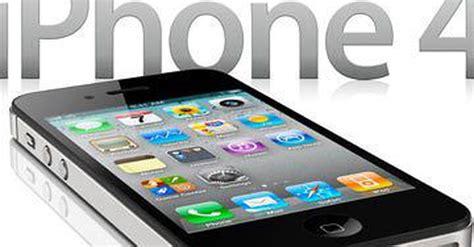 how many iphones been sold just how many verizon iphones been sold