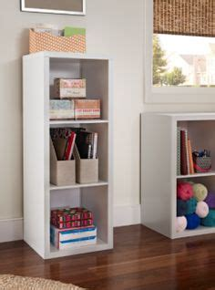 Www Closetmaid - home office on 69 pins