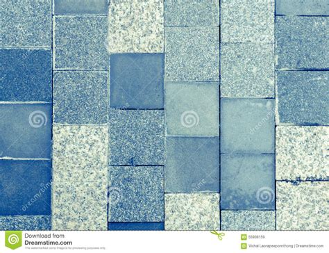 light blue marble tiles texture stock image image 55938159