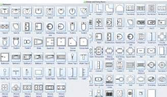 bathroom design software reviews symbols for building plan bath kitchen