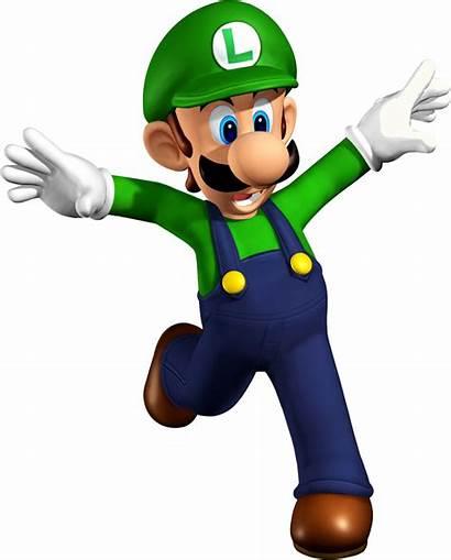 Mario Bros Clip Cumpleanos Etiquetas Imagenes