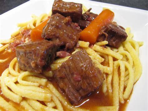 cuisiner rognon de boeuf 28 images rognons de bœuf pan