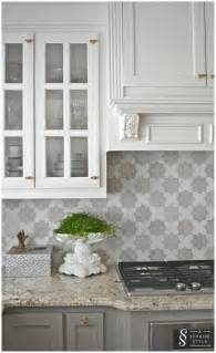 what is a kitchen backsplash trend alert 5 kitchen trends to consider home stories a to z