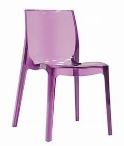[Sedie Da Soggiorno Mercatone Uno] 100 images sedia aqua bontempi sedia da soggiorno