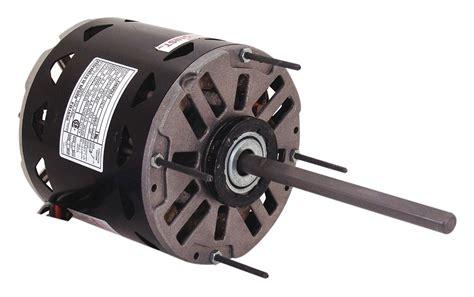 Century Electric Motor by Fdl1054 Century Electric Motors