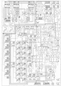 Blackberry Playbook Schematic Diagram