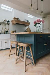 Storage, Ideas, For, Small, Kitchens, That, Look, Compact, And, Efficient, 31
