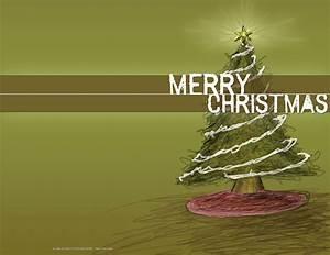 Design Christmas Cards Christmas Cards Design A