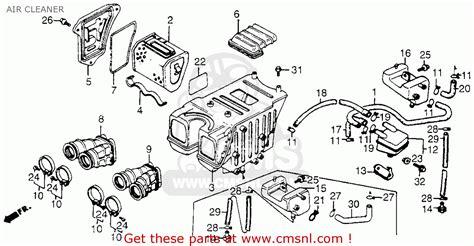 1984 cb650 bobber wiring diagram wiring library