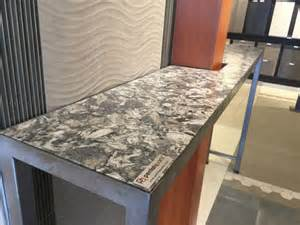 what is a kitchen backsplash azul aran pentalquartz