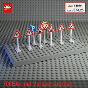 Ea Support Nummer : 15 best images about collector 39 s items vintage lego on pinterest ~ Markanthonyermac.com Haus und Dekorationen