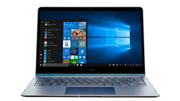 windows official site for microsoft windows 10 home