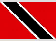 Trinidad flag Flags & Travel Posters Pinterest Flags