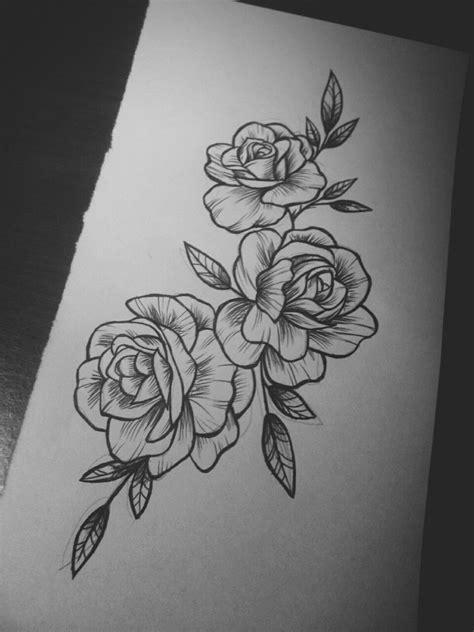 tattoo inspiration tattoos pinterest