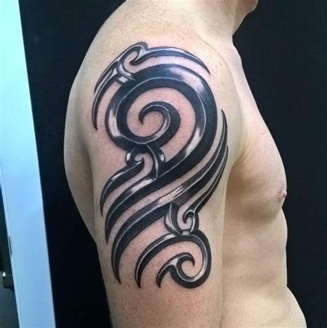 tattoo designs ideas design trends premium psd vector downloads
