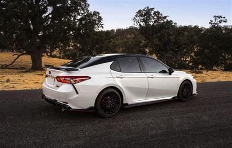 toyota camry trd price  redesign toyota cars models