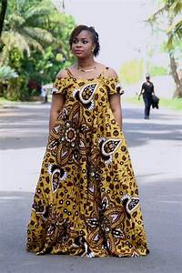 8231 best afrochic images on pinterest african prints With robe africaine enfant