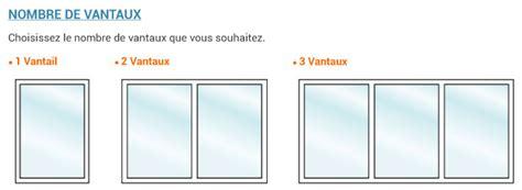 que veut dire chemiser en cuisine porte fenêtre pvc porte fenêtre sur mesure stores