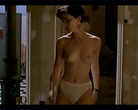 Kimberly Beck Nude Hot Girls Wallpaper