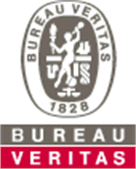 bureau veritas leader in testing inspection and