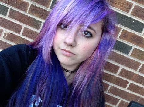 1000+ Ideas About Splat Hair Dye On Pinterest