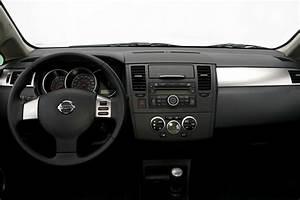 Nissan Tiida  Mudando Quase Sem Mudar