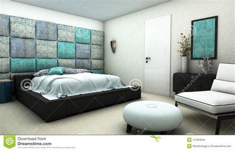 modele de chambre exemple de chambre a coucher cuisine with exemple