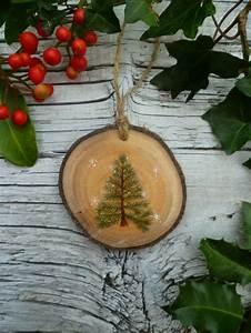 Decoration De Noel Exterieur En Bois