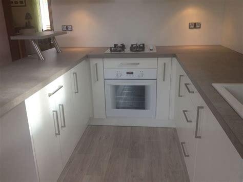 meuble sur cuisine porte et aménagement de placard de cuisine sur mesure