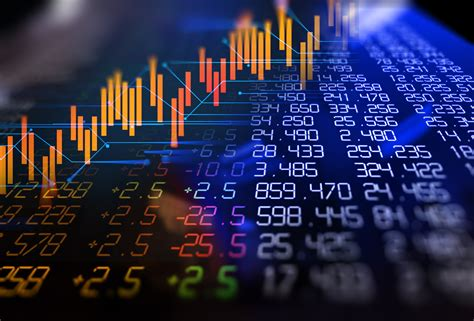happened   stock market today  motley fool