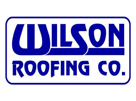 Wilson Roofing Co  27 Reviews  Roofing  217a S Commons. Green Mountain Urology Music Production Major. Great Recruiter Training Dish Network El Paso. Answering Machines Without Phone. Att Uverse Internet Coupon Hyde Park Chicago. New Episode Of Downton Abbey. Citibank Travel Credit Card Body Art School. Texas Approved Online Driving Safety Course. How Many Dry Ounces In A Pound