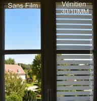 Film Adhesif Fenetre Ikea : films d 39 intimite pour les vitres tous les fournisseurs ~ Dailycaller-alerts.com Idées de Décoration