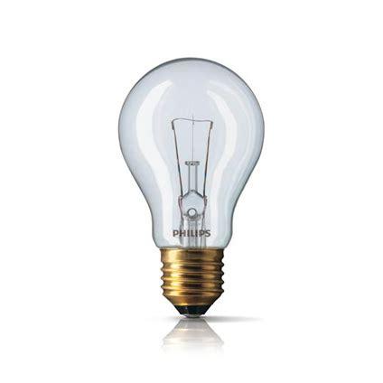 peinture blanche pour cuisine ampoule à acheter trouvez vos oules en ligne