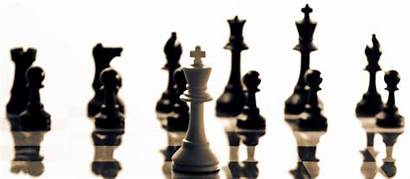 Chess Sport Opening