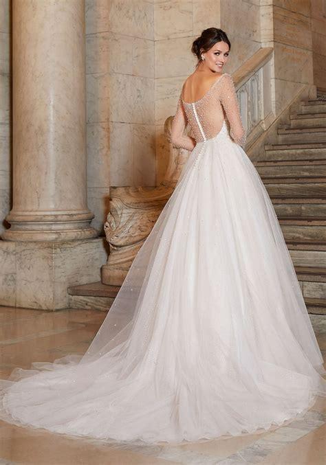 Alibaba.com offers 200 brautkleider products. Madeline Gardner Brautkleider 2021   Designer   White and ...