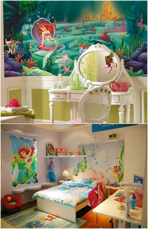 adorable disney inspired kids room ideas architecture