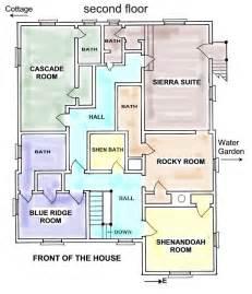 home layout ideas best coffee shop layout coffee shop floor plan layout best