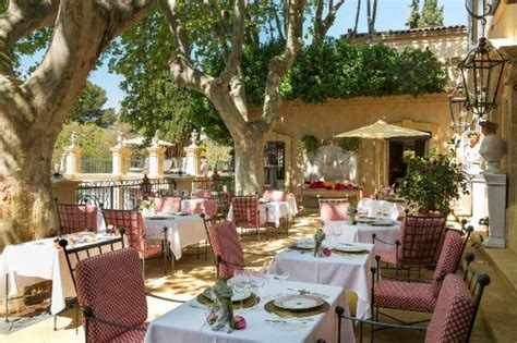 cuisine aix en provence la villa gallici restaurant aix en provence restaurant