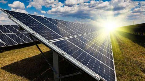 Остров Тау живет за счет солнечной энергии На русском jcnhjd nfe bdtn pf cxtn cjkytxyjq ythubb yf heccrjv смотреть онлайн в HD качестве