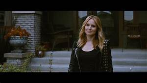 Veronica Mars Movie Trailer: LoVe, Murder, Guns and a High ...